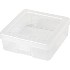 Modular Supply Case (Set of 10)