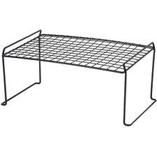 Medium Stacking Shelf Shelving Unit