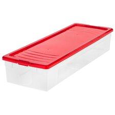 "30"" Gift Wrap Storage Box"