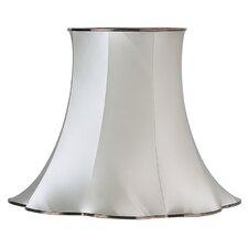 56 cm Lampenschirm Daisy aus Textil