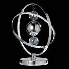 Muni 32.5cm Table Lamp