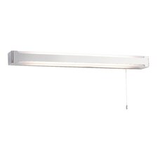 1 Light Bath Bar