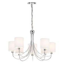 7 Light Style Chandelier