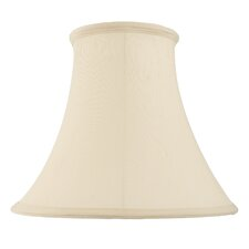 46 cm Lampenschirm Carrie aus Stoff
