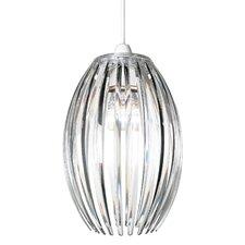 18 cm Lampenschirm Novelty aus Acryl