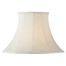 56 cm Lampenschirm Carrie