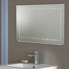 Badezimmerspiegel Endon