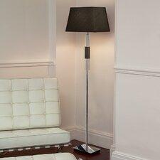 150,5 cm Stehlampe Tarrango
