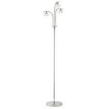 160 cm Stehlampe Langella