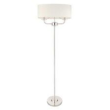 157 cm Stehlampe Nixon