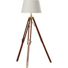 144 cm Tripod-Stehlampe Tripod