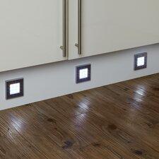 Endon 2011 Recessed Light (Set of 3)