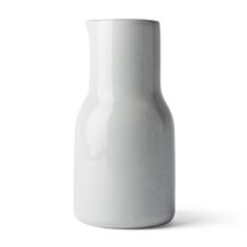 New Norm Mini Carafe