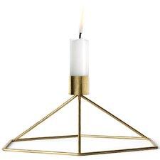 POV Candlestick