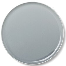 "New Norm 10.6"" Dinnerware Plate"