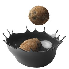 Römer Drop Fruit Bowl