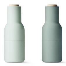 Bottle Grinder (Set of 2)