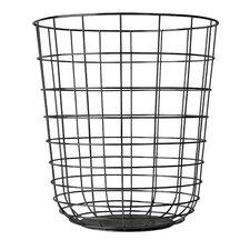 Norm Wire Basket
