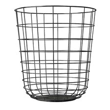 Norm Wire Basket