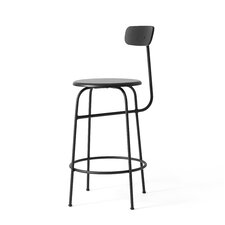 "Afteroom 29"" Bar Stool"