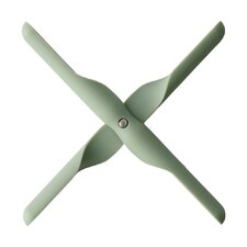 Propeller Trivet