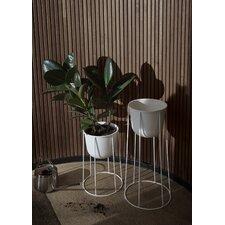 Round Plant Stand/Pedestal