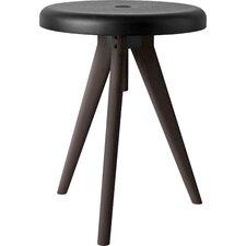 Norm Flip End Table