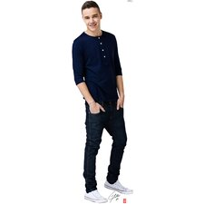 One Direction Liam - 1D Cardboard Stand-Up