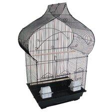 Taj Mahal Top Shape Bird Cage