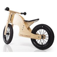 "12"" Chopper Kids Balance Bike"