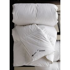Heavyweight Down Alternative Duvet Insert