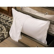 Pillow Protectors 360 Thread Count (Set of 2)