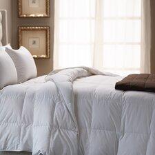 Savannah Down Alternative Filled Medium Sleeping Pillow 360 Thread Count