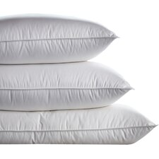 Tri Compartmented Medium-Firm Sleeping Pillow