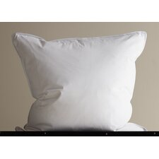 Down Alternative Filled Firm Sleeping Pillow 360 Thread Count