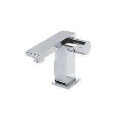 Bathroom Combos Single Hole Sonus Faucet with Single Handle