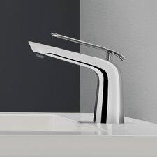 Seda Single Handle Bathroom Faucet