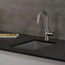 Mateo™ Single Lever Kitchen Bar Faucet
