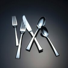 Epoch 65 Piece Flatware Set