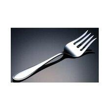 Bolo Oversized Serving Fork