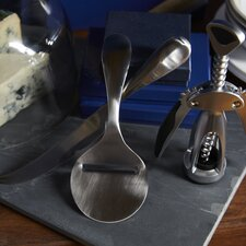 Tantalyn 2 Piece Cheese Set