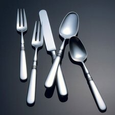 Old Denmark 5 Piece Place Setting