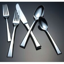 Epoch Dinner Fork (Set of 4)