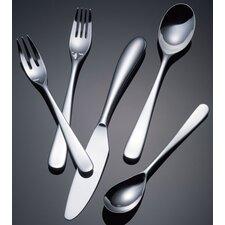 Appel Dinner Fork (Set of 4)
