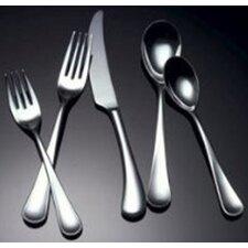 Charade Dinner Fork (Set of 4)