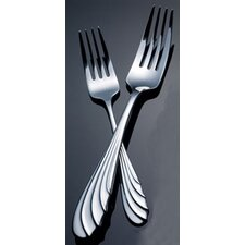 Shella Dinner Fork (Set of 4)
