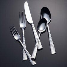 Nola Dinner Fork (Set of 4)