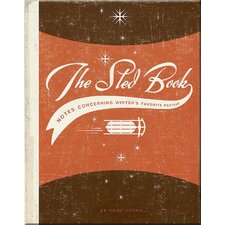The Sled Book