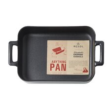 Elizabeth's Everyday Anything Pan Serving Tray