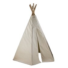 "90"" Great Plains Teepee"